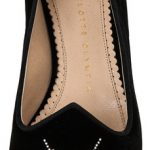 DIY Inspiration : Les slippers Charlotte Olympia | Charlotte Olympia's Slippers