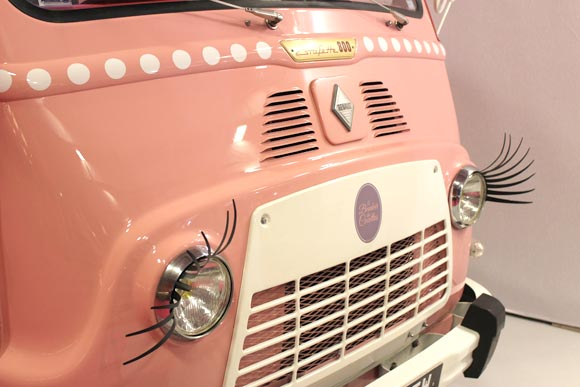 beauty truck 2