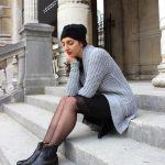 BON PLAN : La robe nuisette H&M | The H&M slipdress