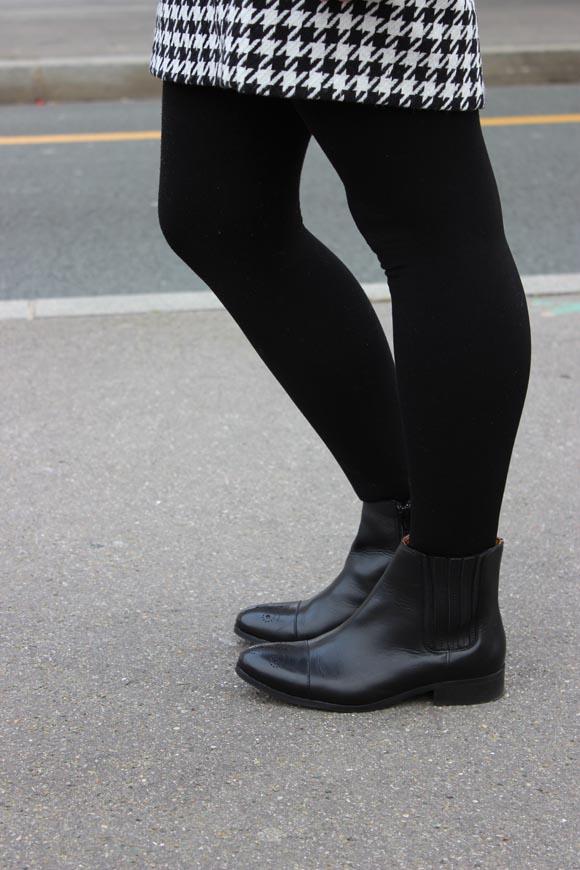 new shoes modele chelsea 79 euros eram