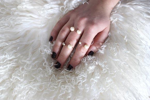 bague double perles doityourself10