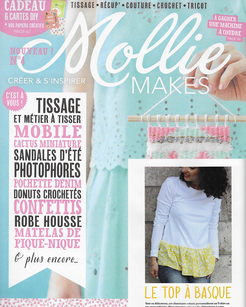 molly-makespour-le-blog