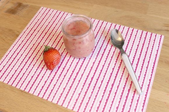 Sorbet sans lait juste des fruits6