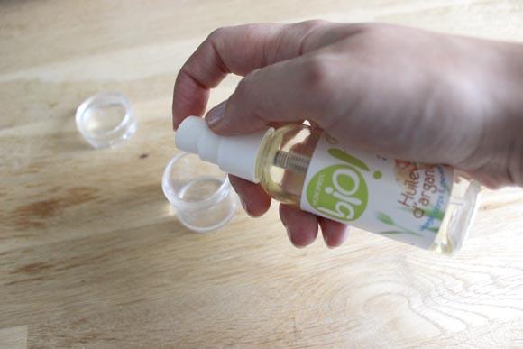 gommage gourmande et naturel a la coco1