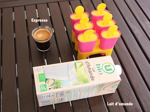 esquimaux latte maison ilovedoityourself