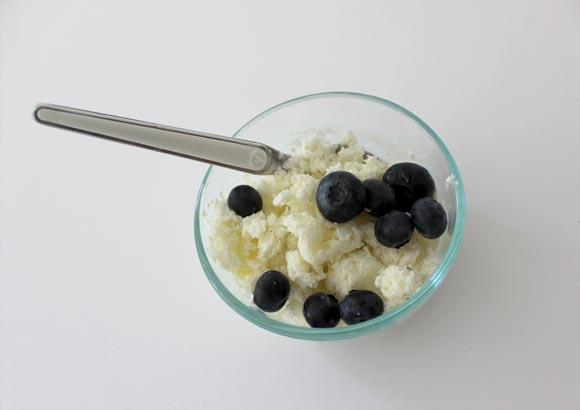 glace au yaourt sans sorbetiere9