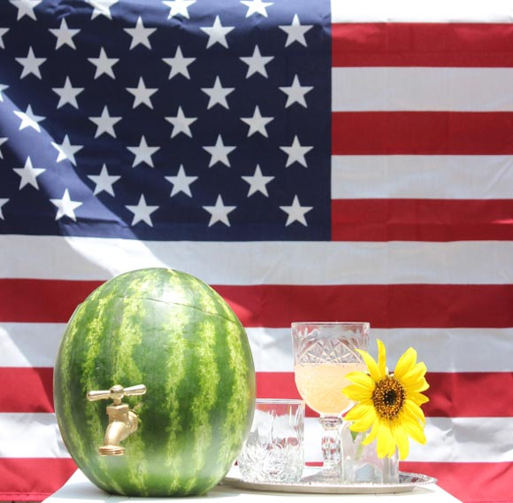 miss-kris-watermelon-keg-diy