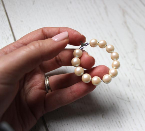 creole en perles diy ilovediy
