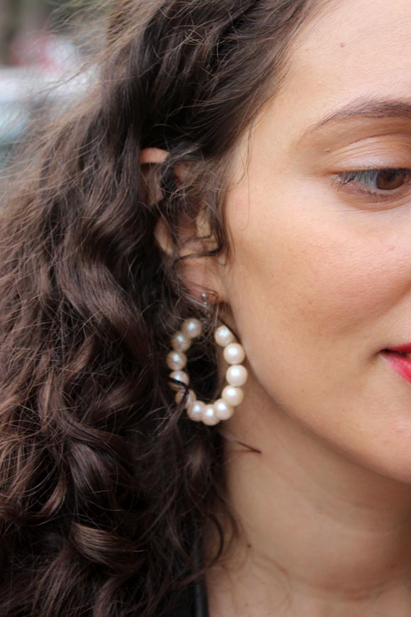 creole perles idees cadeau