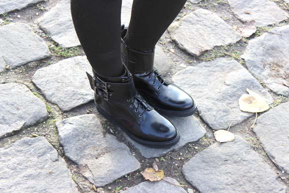 boots zign zalando