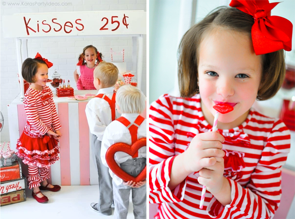 Valentines-Day-Party-Kissing-Booth-via-Karas-Party-Ideas-karaspartyideas.com-valentines-day-party-ideas-kissing-booth copie