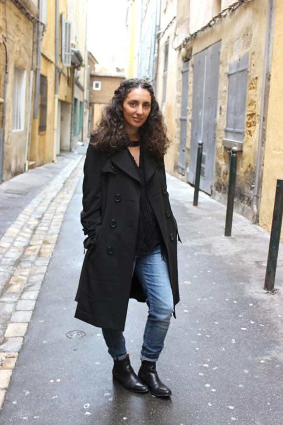 blog mode et bon plans diy paris
