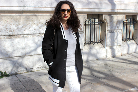 blog mode et diy paris