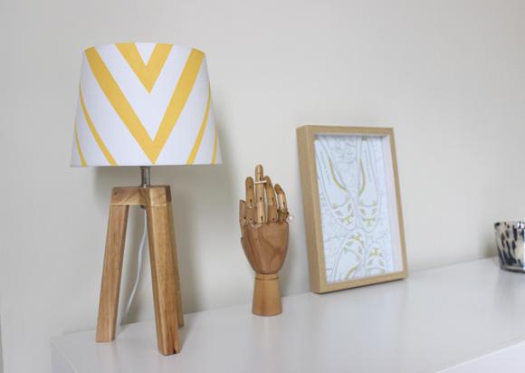 lampe pour blog ilovediy