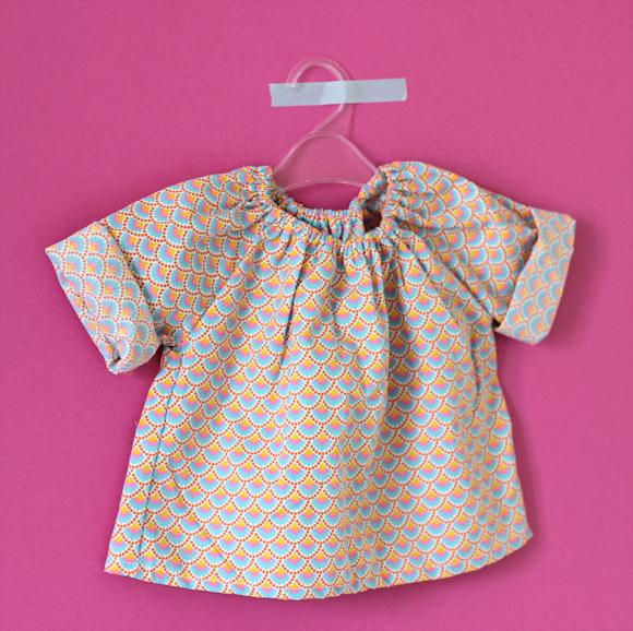blouse bebe ilovediy