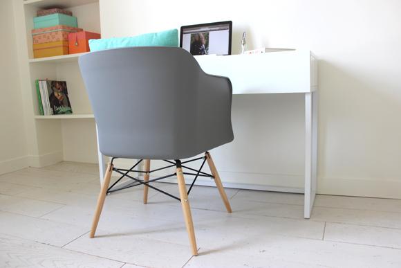 fauteuil achat design
