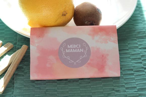 tablette de chocolat pour la fete des meres free printables