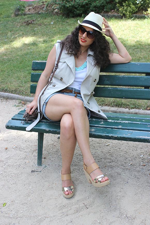 blog mode et diy ilovediy