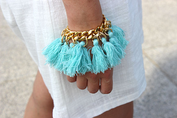 bracelet-pompon-diy