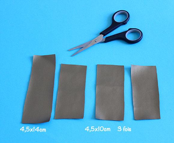 coupez-les-4-morceaux