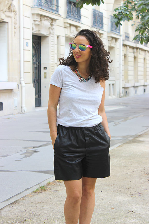 look-ilovediy-blog-mode-paris