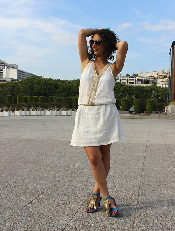 look-ilovediy-robe-grace-et-mila-clip-a-franges-diy-