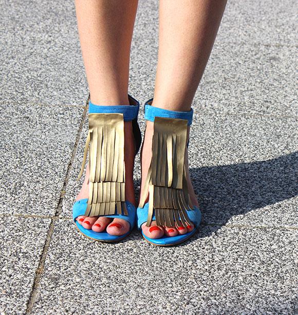 sandales-ilovediy