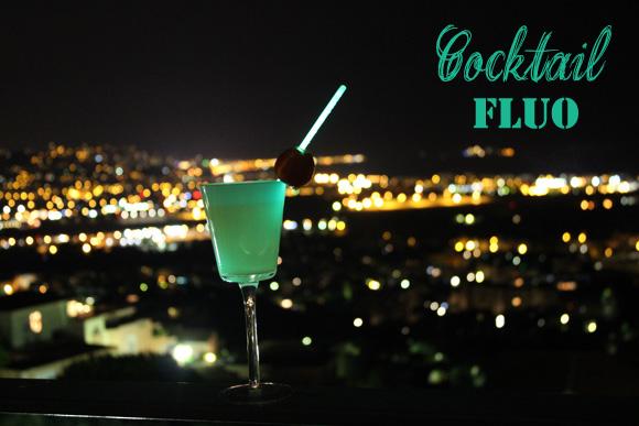 cocktail fluo copie