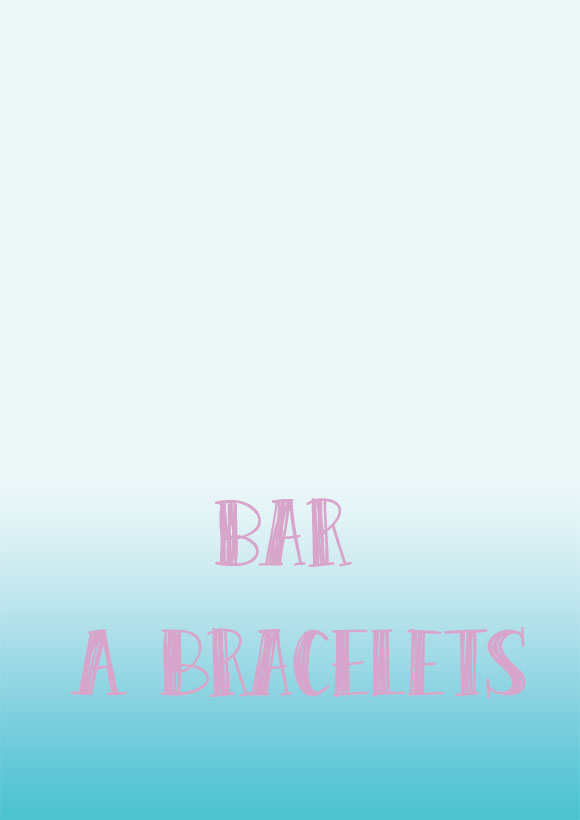 bar-a-braceletilovediy