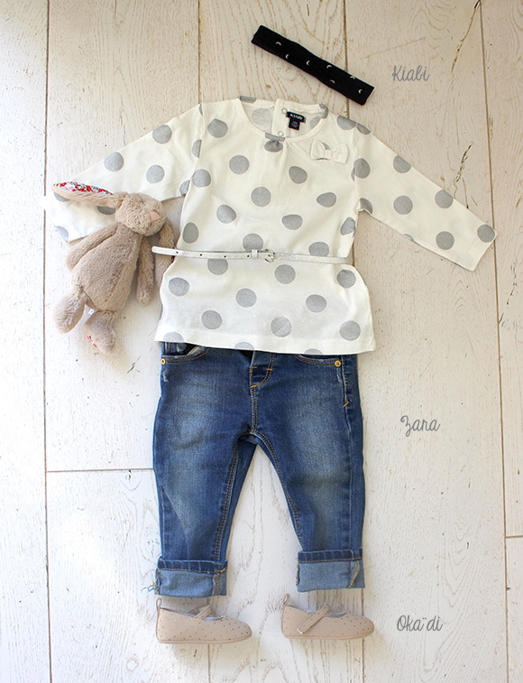 instababy-baby-outfit