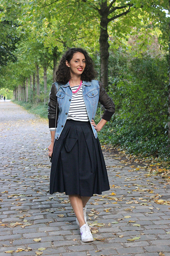 blog-mode-et-diy-paris-ilovediy