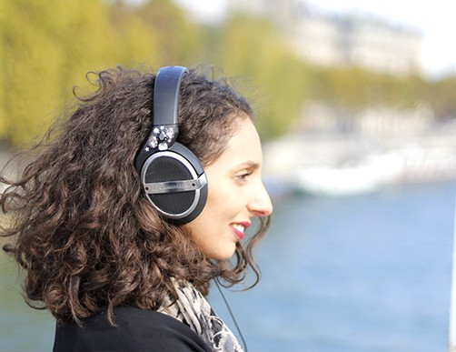 DIY : Customisez son casque audio