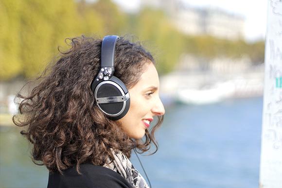 customiser-son-casque-audio