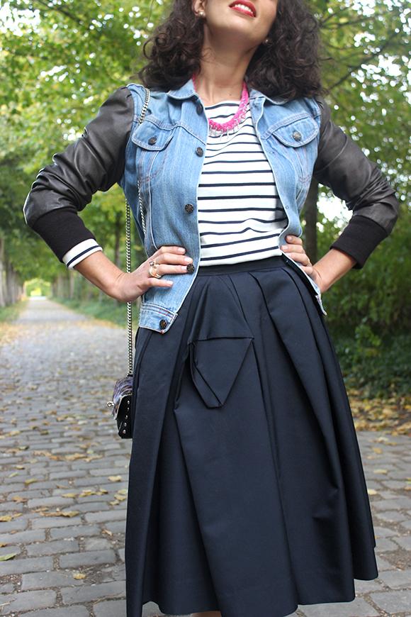 marinière-jupe-midi-blog-mode-paris