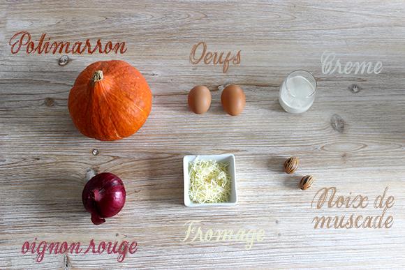 oeufs-cocotte-en-potimarron-recette-automne-ilovediy3