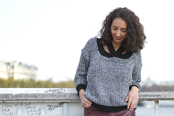 pull-original-et-croisé-sammy-dress-blog-mode-paris-ilovediy