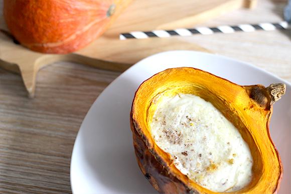 recette-d-automne-oeufs-et-potimarron