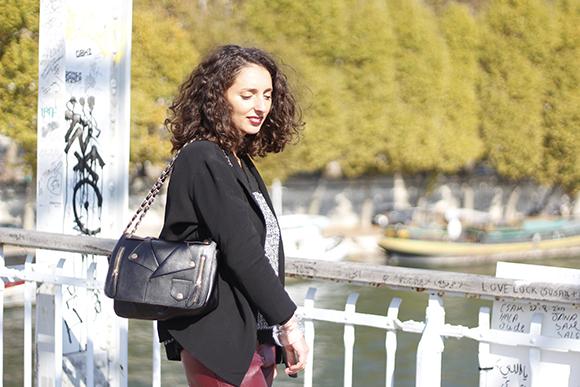 sac-sammy-dress-blog-mode-paris
