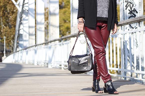 slim-H&M-et-shoes-modress-blog-mode-ilovediy
