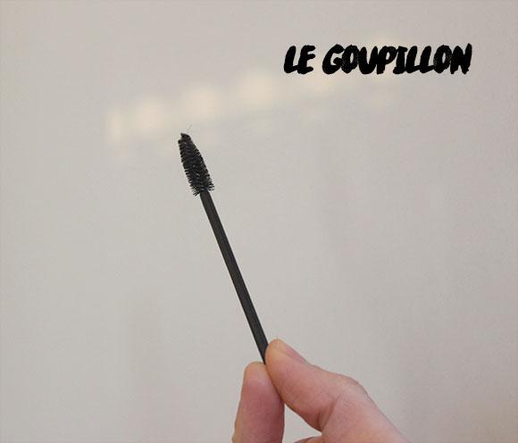 goupillon