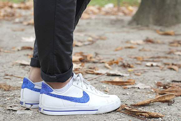baskets-nike-customisés-blog-mode-et-diy-paris