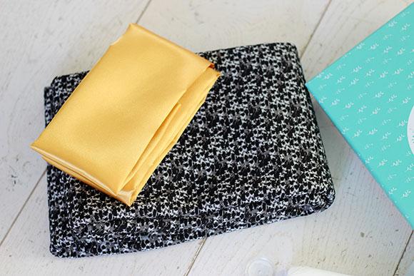 box-couture-craftine-contenu