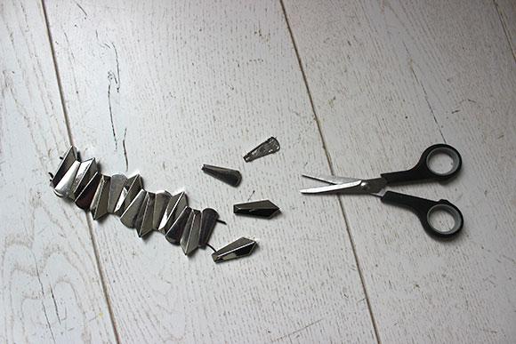 couper-pour-recuperer-les-perles