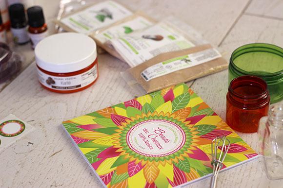 livre-recette-aroma-zone