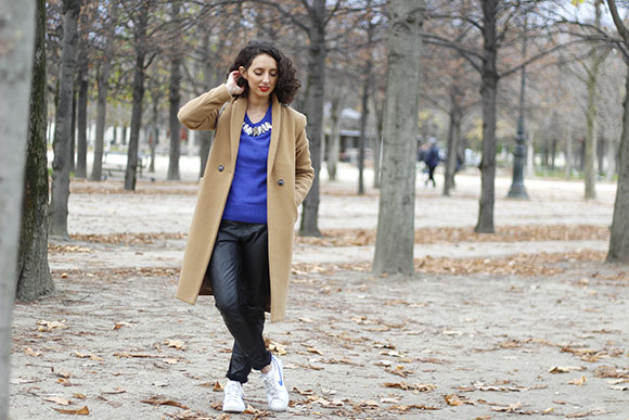look-pull-diy-blog-mode-paris