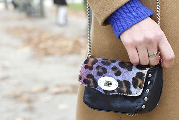 mini-sac-leopard-violet-blog-mode-et-diy-paris