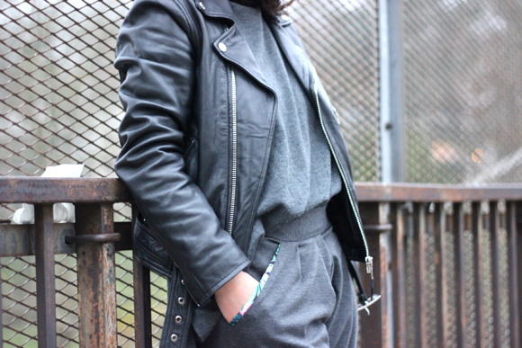 perfecto schott blog mode et diy