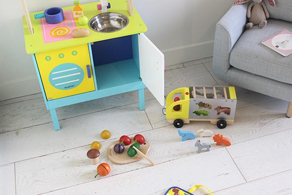instababy ilovediy special jouets