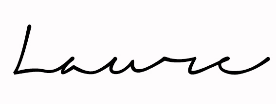 signature laure