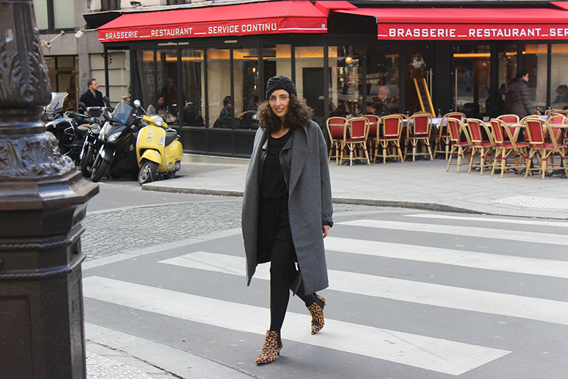blog mode ilovediy combi short noire